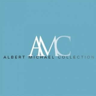Albert Michael Collection