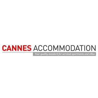 Cannes Accommodation