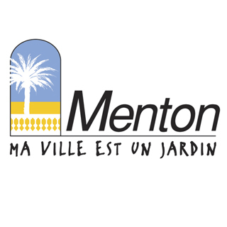 Office du Tourisme de Menton