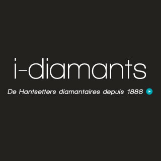i-diamants