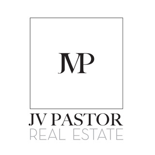 JV Pastor Real Estate