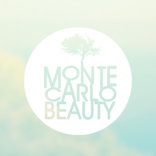 Monte Carlo Beauty